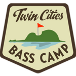 Twin Cities Bass Camp 2014