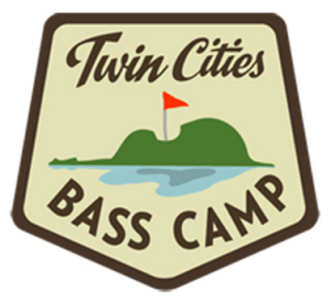 Twin Cities Bass Camp