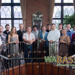 Wabass Intensive – Seminar for Double Bass – applications due 5/24
