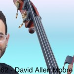 Masterclass with David Allen Moore
