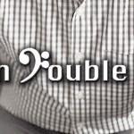 Learn Double Bass – new iOS app from Brian Johnson