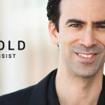 National Symphony double bassist Ira Gold offering summer orchestral bowing workshop