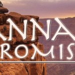 Barry Green and Jeff Bradetich on the Anna's Promise Project