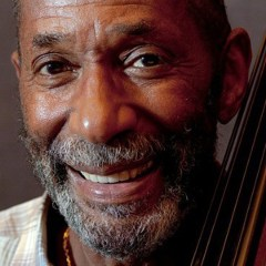 Jazz bass legend Ron Carter is featured on today's podcast episode