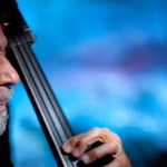 Ron Carter on technical development, an orchestral foundation, and developing the next generation of music lovers