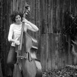 Gaelen McCormick on bow strokes, Progressive Repertoire, and the Pomodoro Technique