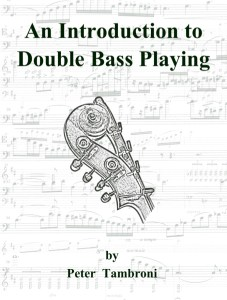 cover_bass_book