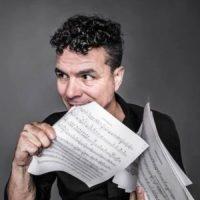 Atlanta Symphony Double Bass Audition - an inside look