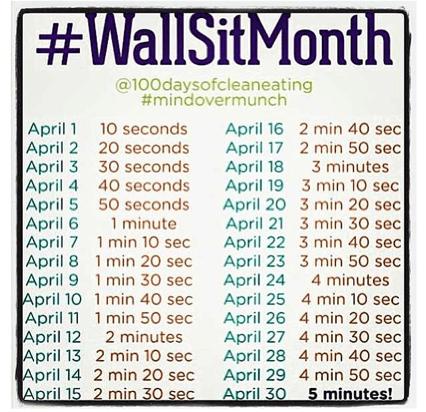 wallsit1