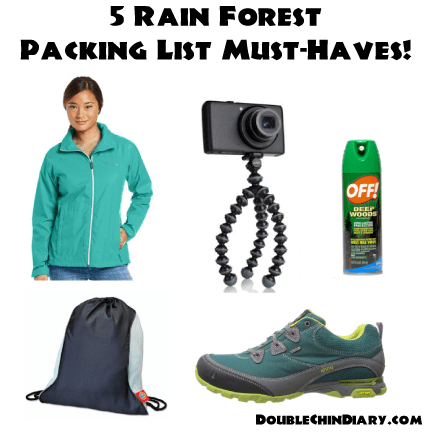 RainForestPackingList_MustHaves_CostaRicaJungle_Thingstobring_DoubleChinDiary