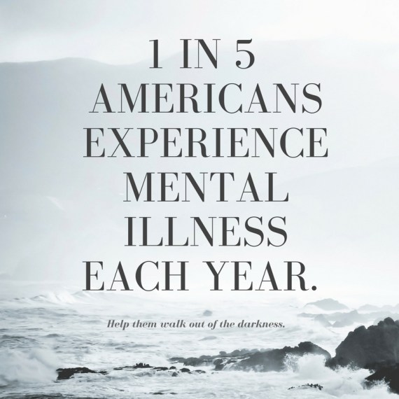 1-in-5-americans-experience-mental-illness-each-year