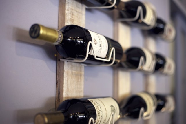 italian_wine_rack