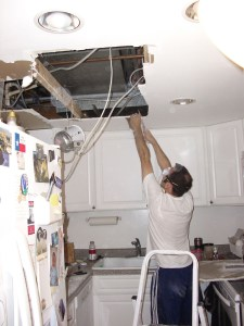 tenants may withhold rent if landlords don't make repairs