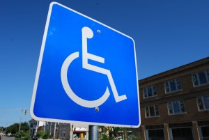 Reasonable Accommodations Request of Your Massachusetts Landlord