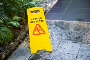 Appeals Courts Expands Massachusetts Storeowner Liability for Customer Slip and Fall Cases