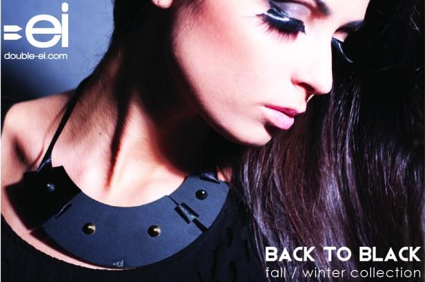 double-ei back to black-01