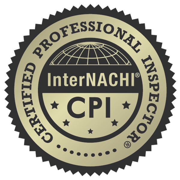 Why you should hire an InterNACHI inspector!