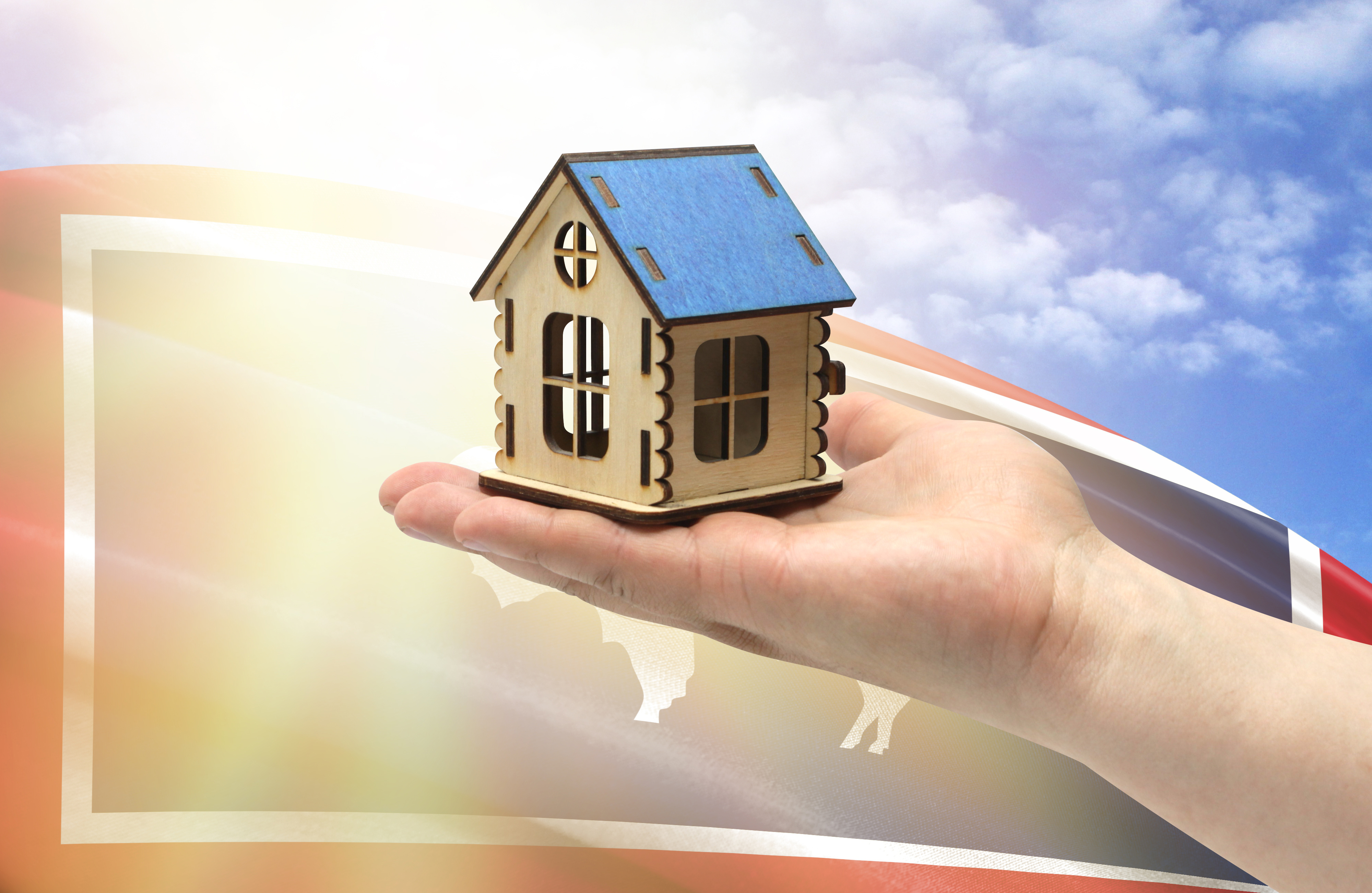 Do I need a home inspection in a hot market?