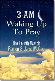 3-am-waking-up-to-Pray-2012-front.jpg