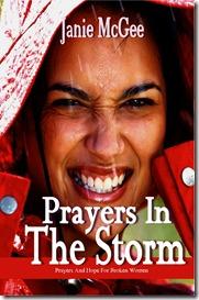 prayers-in-the-storm-april-4-2013-frontt.jpg