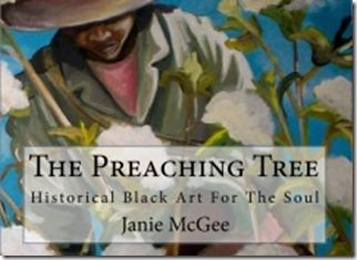 preaching-tree-cover-done.jpg