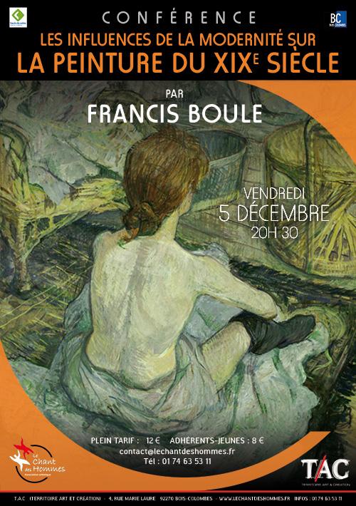 flyer_F_Boule_XIX