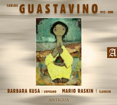 CD_Guastavino