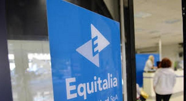 rateazioni Equitalia