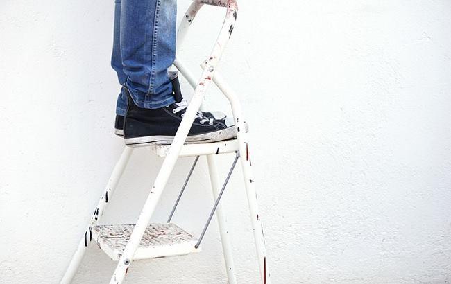 ladder-1558046_640