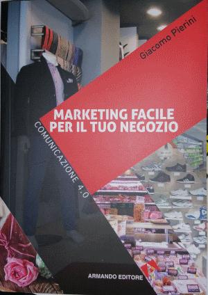 marketing-facile