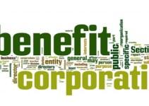 Società Benefit