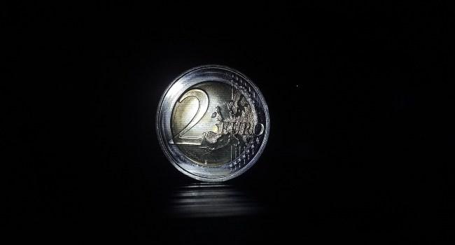 bollo per le fatture elettroniche