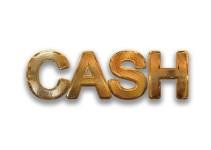finanziamento covid
