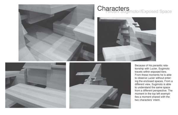 Hattendorf_Design101_Page_20