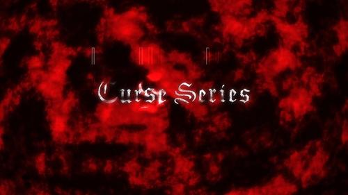 Naofumi unlocks the Curse Series from the anime The Rising of the Shield Hero