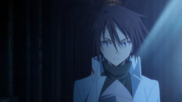 Hinata Sakaguchi from the anime series That Time I Got Reincarnated as a Slime Season 2 Part 2