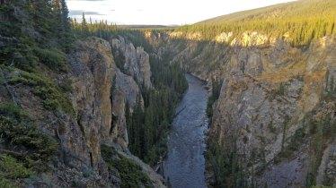Porcupine-River-Canyon