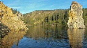 Porcupine-River-Old-Rampart