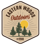 Eastern Woods Outdoors