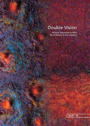 DOUBLE VISION: PERSONAL APPROACHES