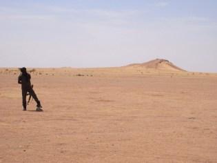 desert_soldier