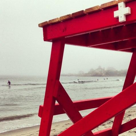 IG_lifeguard