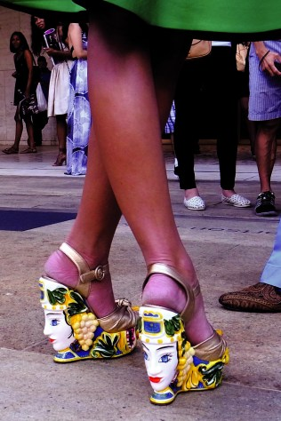 shoes_faces
