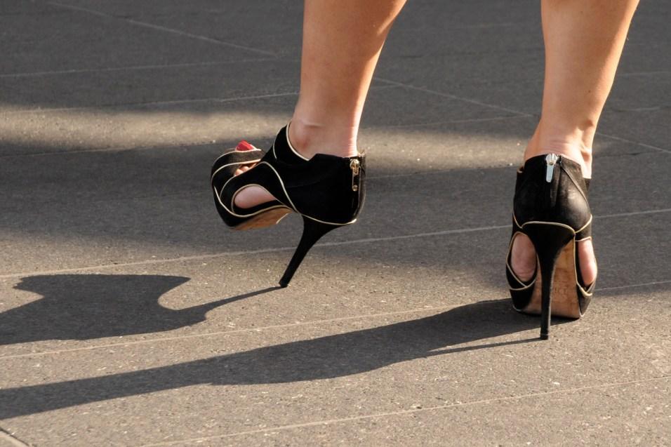 shoes_horz
