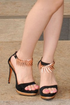 shoes_pinkmetallic