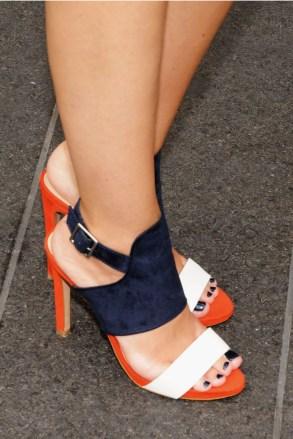 shoes_rwb