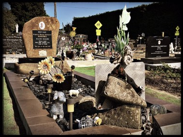 Church_graves_color