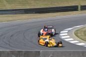 2013 Barber Motorsports Park