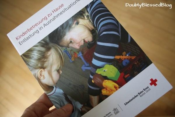 doublyblessedblog_053_a