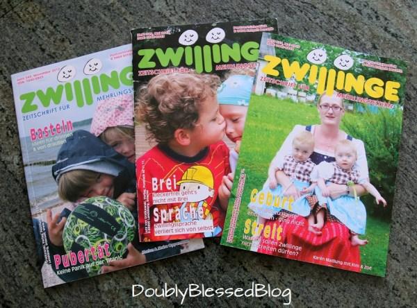 doublyblessedblog_067_a